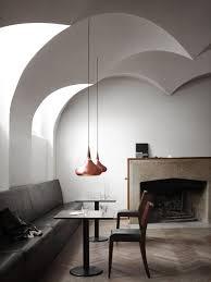 pendant lamp with contemporary design luxury lighting top 20 luxury lighting 61715 8760777 interior lamps o50