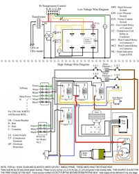 120v washer wire diagram wiring diagram inside 120v washer wire diagram wiring diagrams konsult 120v washer wire diagram