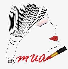 svg free stock artist logos makeup logo transpa transpa png