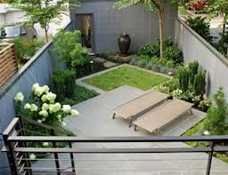 Small Picture Small Yard Landscaping Pictures Gallery Landscaping Network