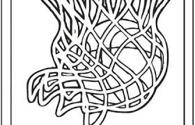 Free Coloring Pages Pdf Format Fresh Printable Coloring Pages âœ
