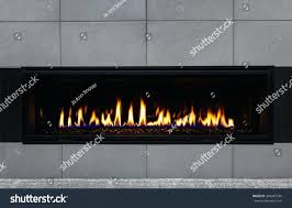 smlf contemporary gas fireplace how to clean glass regency replacement
