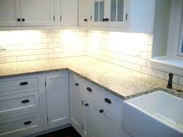 cup pulls on cabinets cup pulls for kitchen cabinets rless white kitchen cabinets with black drawer