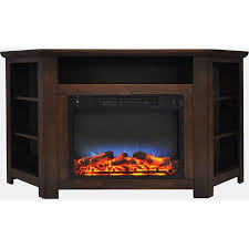 Tv Stand Awesome Electric Heater Tv Stand For Living Space Walmart Corner Fireplace