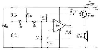 circuit buzzer symbol facbooik com Buzzer Wiring Diagram circuit diagram symbols buzzer wiring diagram and schematic headlight buzzer wiring diagram