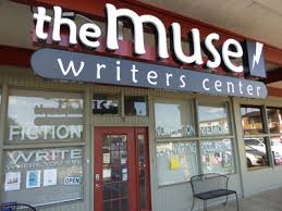 welcome to the muse writers center in norfolk virginia hampton  the new muse center