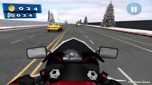 racing games moto racing 3d game free games