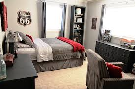 Fascinating Teen Room Ideas Photo Inspiration