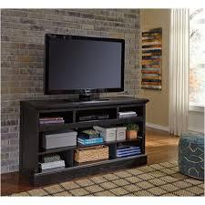 W635 30 Ashley Furniture Lg Tv Stand W fireplace Option