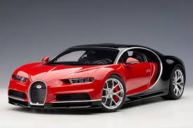 In previous models, two different surface coatings were combined. Autoart New 1 12 Signature Bugatti Chiron 2017 Update Diecastsociety Com