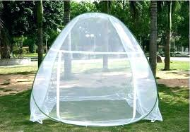 outdoor mosquito netting outdoor mosquito netting porch mosquito net porch mosquito net pop up outdoor mosquito outdoor mosquito netting