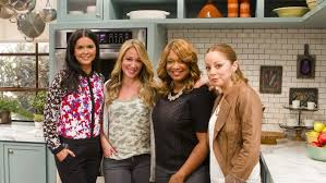the kitchen food network.  Network For The Kitchen Food Network T