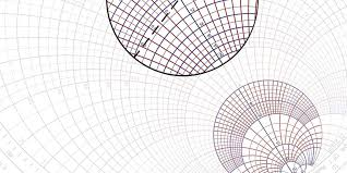 Smith Chart Jpg Smith Chart Fundamentals Nuts Volts Magazine
