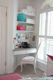Small Bedroom Designs For Ladies 17 Best Ideas About Small Corner Desk On Pinterest Study Corner