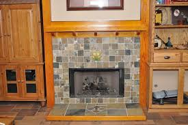 fireplace mantel height in wooden with attractive ceramic tileirror on tops decorated with wooden