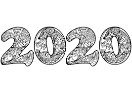 I have moved the content of this post to my new tangle blog here. 2020 Zentangle Coloring Page Free Printable Coloring Pages For Kids