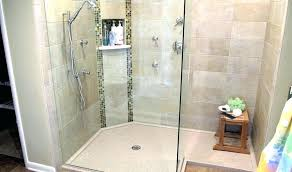 convert bath to shower convert bathtub shower corner bath bathroom converting to prominent tub exceptional picture convert bath to shower