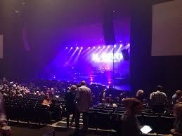 Photo1 Jpg Picture Of Verizon Theatre At Grand Prairie