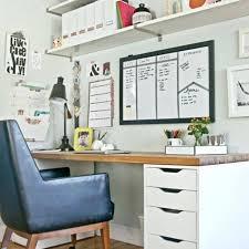 office shelving ideas. Delighful Shelving Home Office Shelving Ideas Pipe Bookshelves And Desks On D