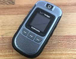 Verizon Bluetooth Compatibility Chart The Best 8 Flip Phones On The Market Turbofuture