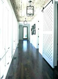 do rug pads damage hardwood floors best rug pad for wood floors felt best rug pad
