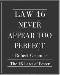 Laws Of Life Quotes 100 best 100 Laws of Power images on Pinterest Law Aw 100 and 15