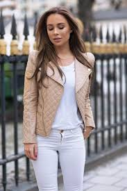 women leather jackets 2017 28 80 most stylish leather jackets for