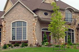brick home designs ideas. new brick home designs alluring ideas
