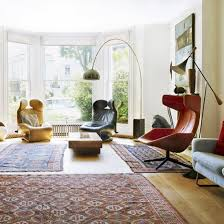 Small Picture 18 best Living Room Ideas images on Pinterest Living room ideas