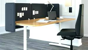 home office desks ikea. Home Office Desk Ikea Desks Furniture Tables Comfortable Dividers Positive 9, Picture Size 1024x586 Posted By At July 19, 2018