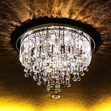 crystal chandelier crystal chandeliers for less crystal chandeliers wiki crystal chandelier writer