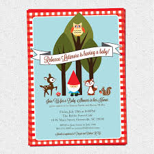online holiday party invitation templates features party healthy printable christmas tea party invitations · beauteous party invitation envelope template