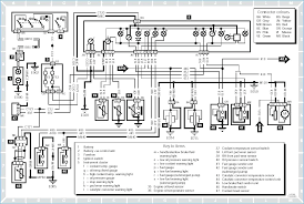 wiring diagram 88 f250 diesel fuel sender szliachta org 1966 Mustang Engine Wiring 2003 ford mustang v6 spark plug wire diagram how to stereo wiring my