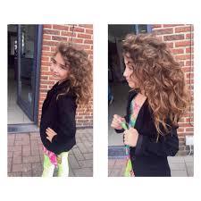 Trendy Hair Startseite Facebook