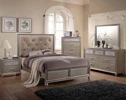 Lila Bedroom Collection | American Freight