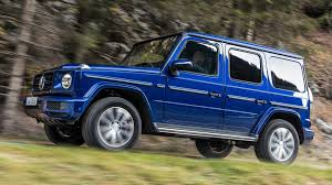 Mercedes g wagon brabus price in india. Mercedes Benz G Class 2019 Price Mileage Reviews Specification Gallery Overdrive