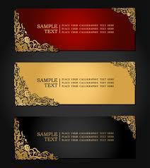 invitations cards free invitation cards