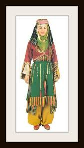 turkey country clothing traditional. Modren Country Inside Turkey Country Clothing Traditional A