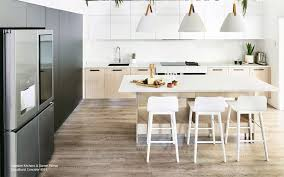 grey quartz kitchen countertops affordable quartz countertop manufactured countertops countertop choices for kitchens