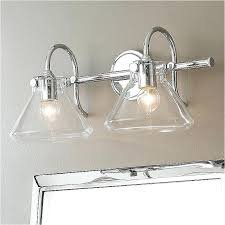 allen roth bristow wall sconce lighting new traditional bathroom lovely 3 light