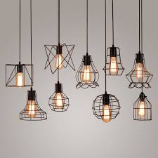 edison style lighting fixtures. Unique Fixtures Buy Here Http Appdeal Ru 2vfy Retro Industrial Wrought Iron Within Edison  Lighting Fixtures Designs 9 In Style