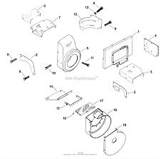 Kohler k181 30332 ramco inc 8 hp 6 kw specs 30100 30848 parts diagrams