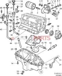 2009 Nissan Sentra Engine Diagram
