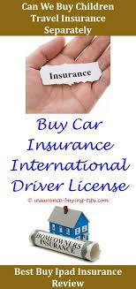 General Insurance Quotes Enchanting Insurance Quotes Home Auto Amazing General Insurance Quotes