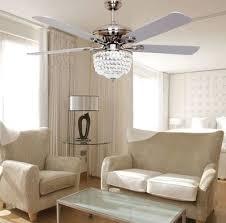 37 best Living Room Ceiling Fans images on Pinterest Living room