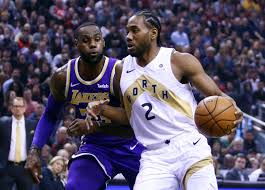 NBA Free Agency 2019: Latest News ...