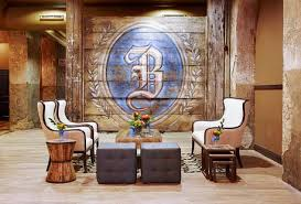 Image result for brew house milwaukee hotel