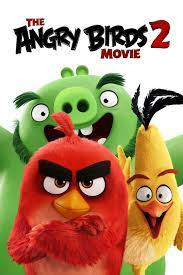 The Angry Birds Movie 2 Subtitles | 141 Available subtitles