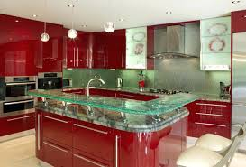 red quartz kitchen countertops kitchen designs quartz kitchen s granite s for granite s