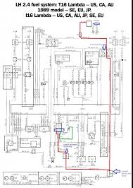 saab trionic wiring diagram saab wiring diagrams computer strangeness and fueling saabcentral forums
